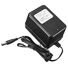 DC 12V 1A/1000mA Battery Charger For Children Ride on Toy Electric Control Car