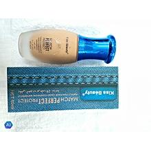 Perfect Match-Liquid Foundation-Waterproof (Shade No.1)