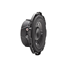"Punch 8"" P3S Shallow 4-Ohm DVC Subwoofer"
