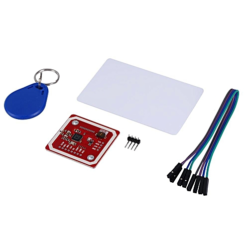 NXP PN532 NFC RFID Module V3 Kit Near Field Communication To Smart Phone  Android - Int'l