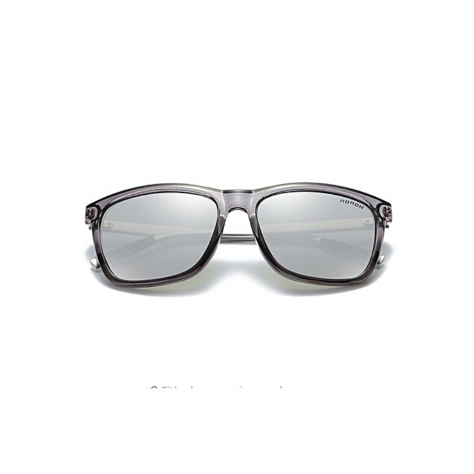 ed2031b7350 Brand Logo Design Mens Polarized Sunglasses Driving Pilot UV400 Eyewear  Mirror Sun Glasses Accessories For Men