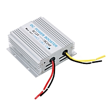 15A 360W DC 12V to 24V Car DC-DC Power Booster Transformer Converter