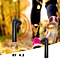 Wireless Earphones BT Earbud Anti-noise Stereo Headset Single Earphone