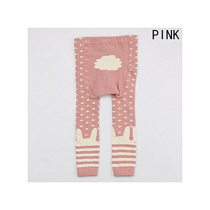 c1b9e049f cheaper 7e9d4 5581f fashion baby tights newborn warm cotton blend ...