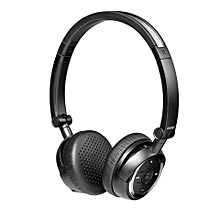 Edifier W670BT Bluetooth Headphones with Answering Call Function  SEEDPGAN