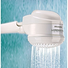 Blinducha Shower-White