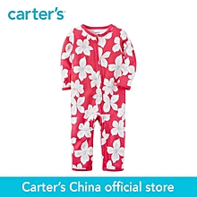 1897b5fa3ee3 Buy CARTERS Girls at Best Prices in Kenya