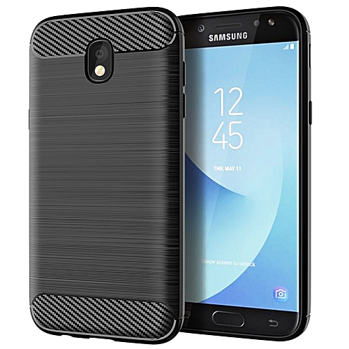 wholesale dealer 9e3ec f8431 Samsung Galaxy J5 Pro Case Cover,Rugged case,Soft TPU