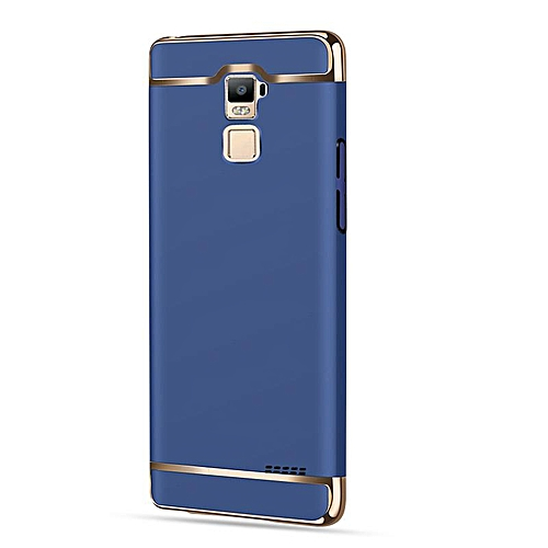 detailed look de8b8 02b48 For OPPO R7 Plus Case, Luxury 3 In 1 Case Ultra Slim Hard Cover Phone Casing