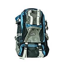 Backpack: Shb24656:
