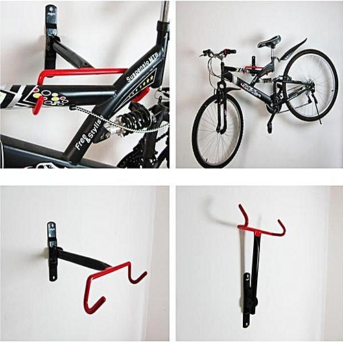 Buy Generic Bicycle Exhibition Frame Bike Display Rack Cycle Unique Pro Bike Display Stand