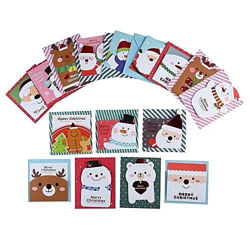 Buy Louis will Merry Christmas Greeting Cards, New Year Greeting ...