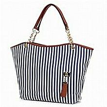 3b603c0a292a Handbags   Wallets - Best Price for Handbags   Wallets in Kenya ...