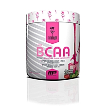 BCAA Womens Branched Chain Amino Acids - 159gms