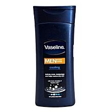 Men Lotion Cooling -  200ml