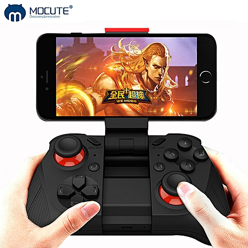Joysticks Trigger Pubg Mobile Controller Dzhostik Joystick For Smart Cellular Phone Android Iphone Gamepad Game Pad L1 R1 Dzhostiki L1r1 Last Style Back To Search Resultsconsumer Electronics