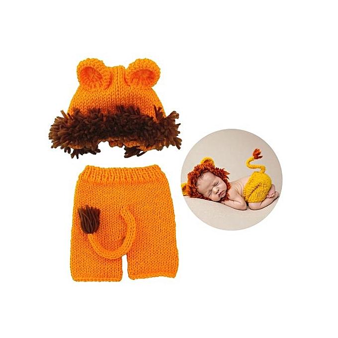 74c2c27ef best selling ef562 7590b generic newborn knit costume baby crochet ...