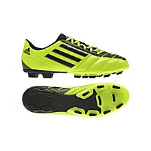 Football Boots Taquiero Fg Moulded Snr