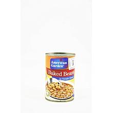 Baked beans 400 Grams