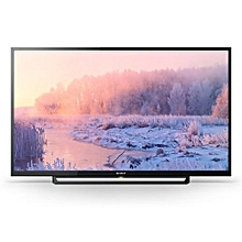 KDL-32R300E - Digital TV - Black