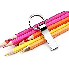 Usb Flash Drive Pen Drive  2TB Key Ring U Disk  Usb 3.0