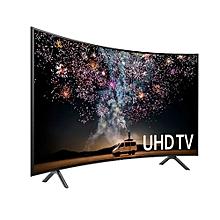 Smart TVs | Shop Online Best Prices | Jumia Kenya