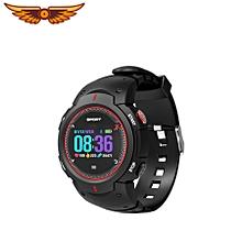F13 Smart Watch IP68 Waterproof Sports Outdoor Wristband