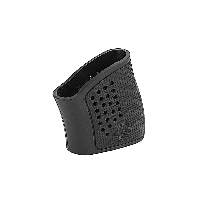 Tactical Pistol Grip Glove Cover For RUGER Airsoft Hunting Accessories