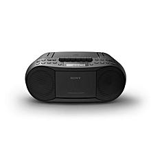 Boombox S70-Black