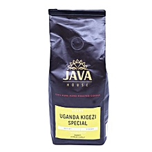 Special Beans 375g