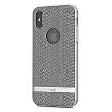 Vesta for iPhone X -Gray