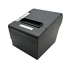 POS Thermal Printer 3-inches Black
