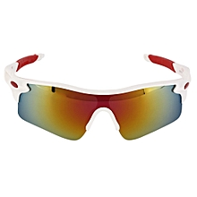 Cycling Bike Riding Sunglasses Eyewear Outdoor Sports Glasses Bike Goggle