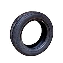 235/60 R18 Tyre - Black