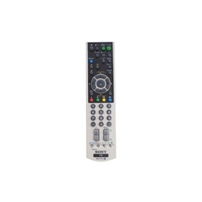 sony tv controller. sony tv remote control · https://ke.jumia.is/lqfef9aiyix3shwvbfhznmkjadw\u003d/fit-in tv controller