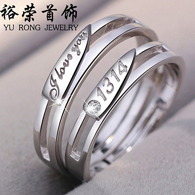 Buy Fashion Pure Silver 520 Lives A Rightness Of Vogues Matrimonies