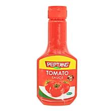 Tomato Sauce - 400g