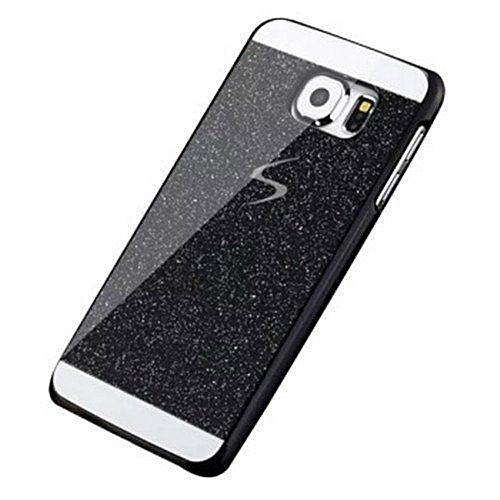 d22e44d7615 Generic Diamond Bling Crystal Capa Fundas Hard Flash Plastic Case  ForSamsung Galaxy Note3 N9000 (Black)