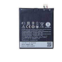 Extended Battery 35H00237-00M 35H00237-01M for Htc Desire 626 A32 Desire 626s A22 D626d D626g D626n D626s D626T D626W Desire 626d Desire 626G