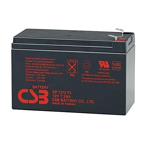 UPS Battery 12V 7AH-WP7-12