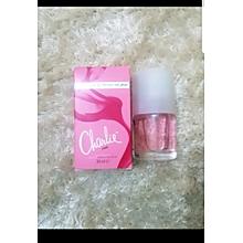 Revlon Charlie pink pink EAU DE TOILETE  30ML
