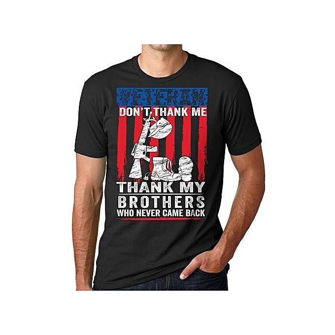 Generic Veteran T-Shirt US Veterans Day T-Shirt USA Tee Shirt   Best ... e3c13ecfd8fb