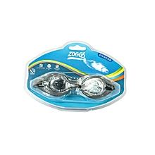 Swim Goggles Otter- 300541smoke-