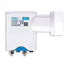 SMART LNB-DSTV - White