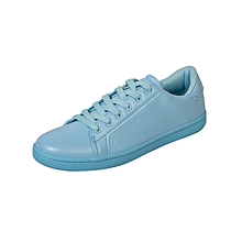 Casual Active Shoes - Sky Blue