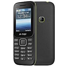 Shop Feature Phones Online   Jumia Kenya