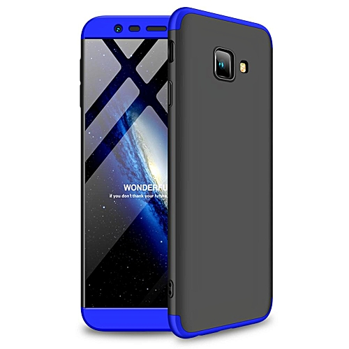separation shoes 0575e bcd0e Full Protection Cover Case for Galaxy J4 Plus / J4 Prime