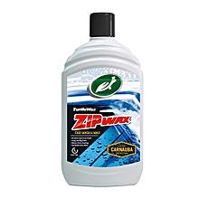 Zip Wax - 500 ml