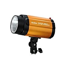 GODOX 250w Professinal Smart Photography Studio Strobe Photo Soft Light
