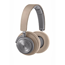 LEBAIQI B&O PLAY by Bang & Olufsen Beoplay H9 Wireless Over-Ear Headphone